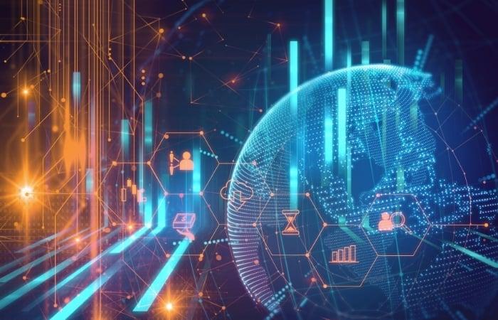 Tinubu LAB - blockchain surety - tinubu contract ledger