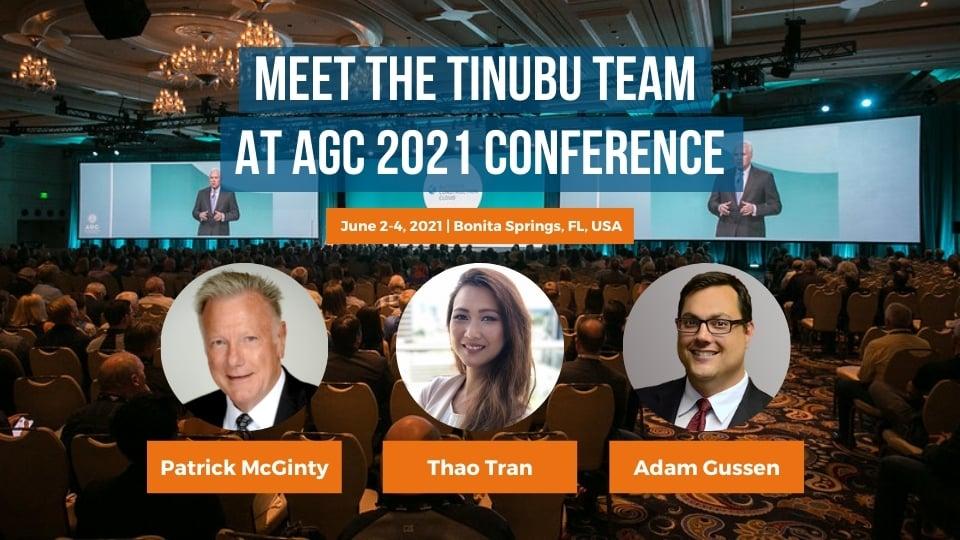 Tinubu Square_EVENT 2021_AGC_TEAM
