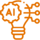 TinubuSquare_icon_all_orange_explainable_ai
