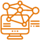 TinubuSquare_icon_all_orange_quantum_computing