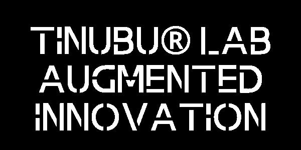 Tinubu Square - Innovation LAB