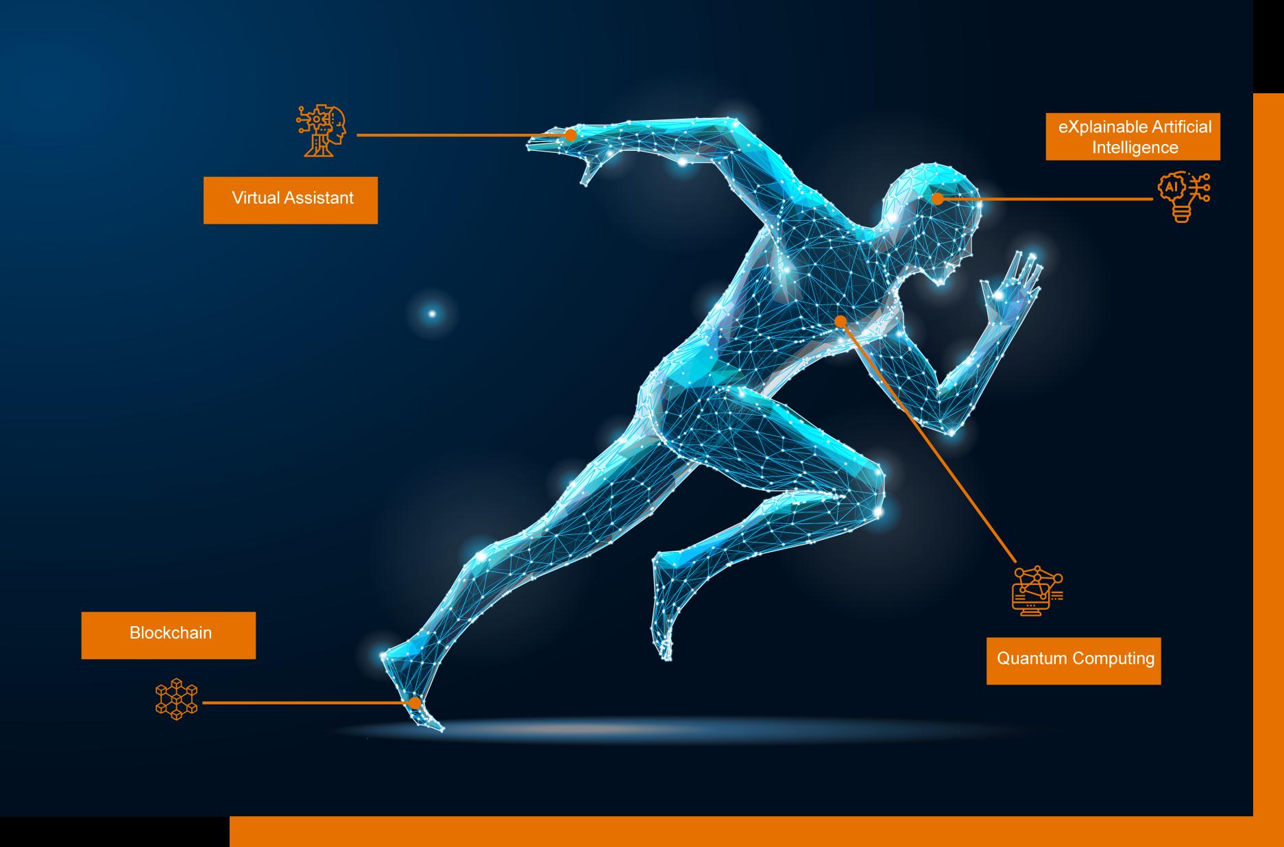 Tinubu Square - Augmented Innovation